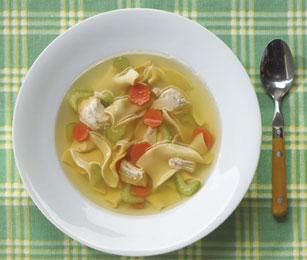 Observation-soup_article