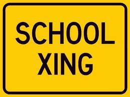 school.xing