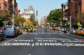 school.xing2