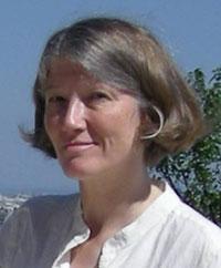 Arkin_Harackiewicz,-Judith