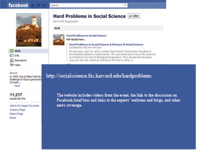 HardProblems_Facebook-page