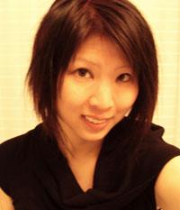 RS_Amori-Yee-Mikami
