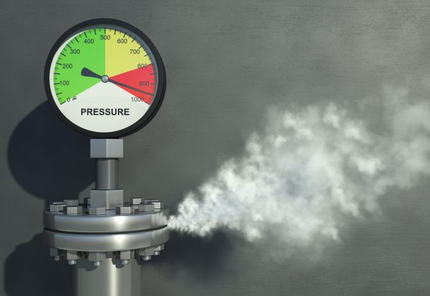 why do some athletes choke under pressure   u2013 association
