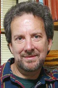 Guest columnist Scott Atran