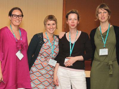 Marlies den Hollander, Ann Meulders, Katja Wiech, and Petra A. Karsdorp