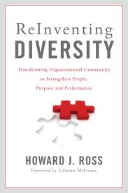 diversity.222