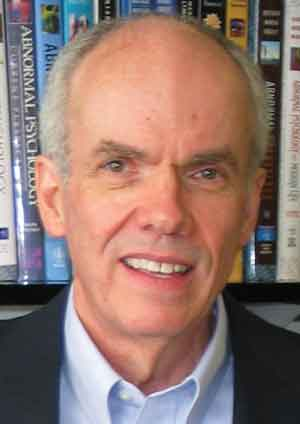 Richard M. McFall