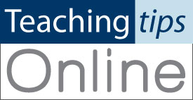 Teaching_Tips-Online_email-275px