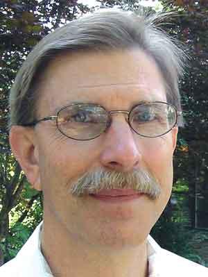 Timothy B. Baker
