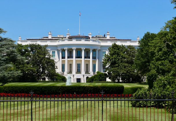The 10 Most Narcissistic U S  Presidents – Association for