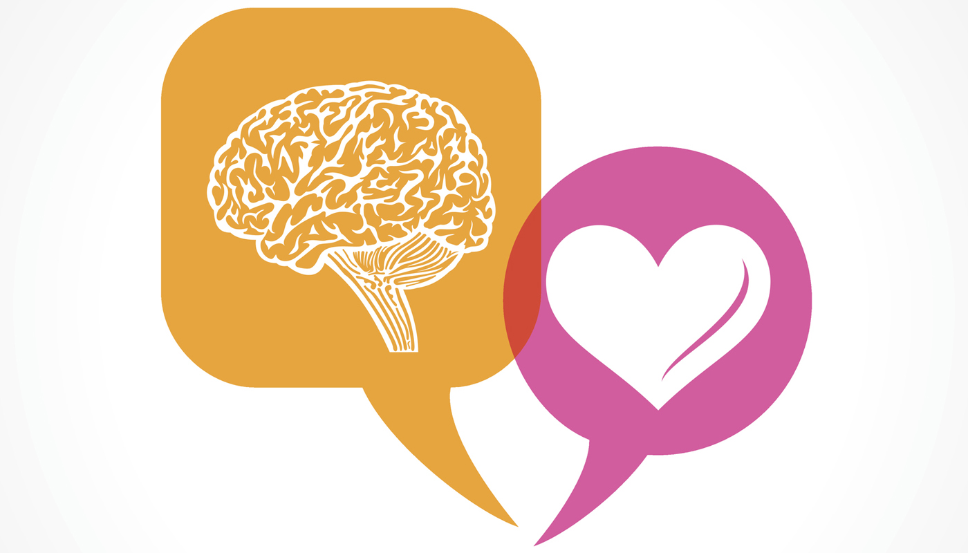Brain Can Be Trained in Compassion, Study Shows