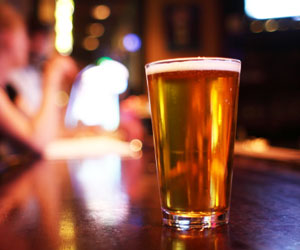 PAFF_121913_alcoholstress_newsfeature