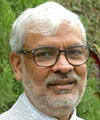 Singh_Ramadhar