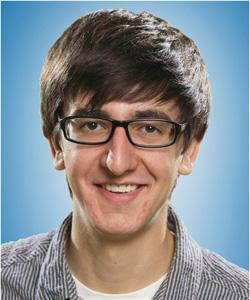 Adam Mastroianni