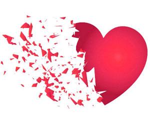 Set Valentines Wedding Icons Design Elements Stock Vector (Royalty Free)  550553800
