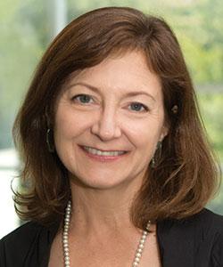 Deborah A. Prentice
