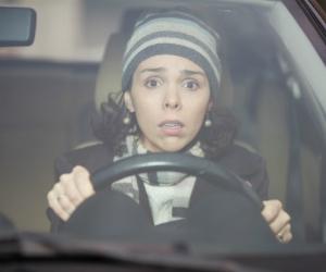 PAFF_090314_DrivingAnxietyMOTR_newsfeature