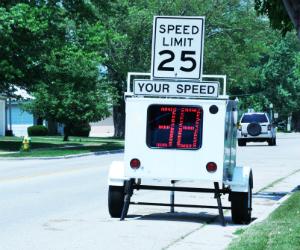 PAFF_102214_SpeedingPunishment_newsfeature