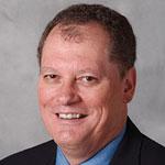 APS Fellow Randall W. Engle