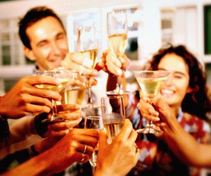 PAFF_123014_socialdrinkingdriving_newsfeature