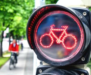 PAFF_012815_BikesRunRedLights_newsfeature
