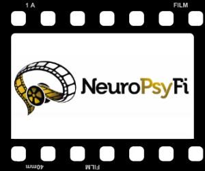 PAFF_0205015_NeuroPsyFi_newsfeature