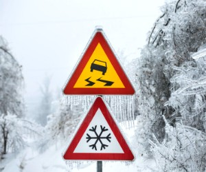 PAFF_022015_SnowyDriving_newsfeature