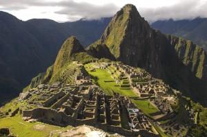 Machu_Pichu