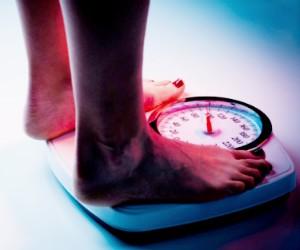 PAFF_032415_ObesityBiasCompetence_newsfeature