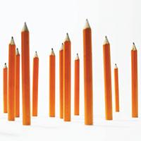 Pencils_big