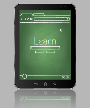 Putting Education In Educational Apps Lessons From The Science Of Learning Association For Psychological Science Aps