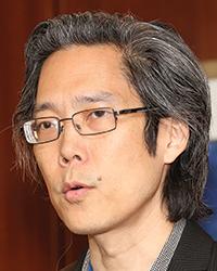 Yoshikawa_Hirokazu