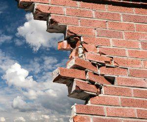 PAFF_081116_BreakingDownWalls_newsfeature