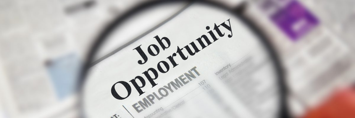dating.com reviews online jobs opportunities california