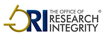 ori-logo-registered-hi-res_web