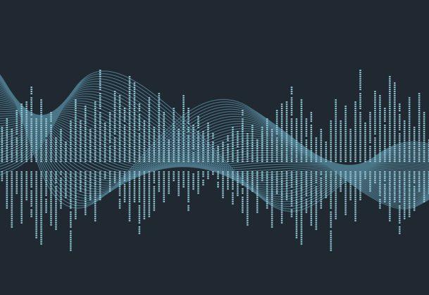 FindSounds - Sound Types in German
