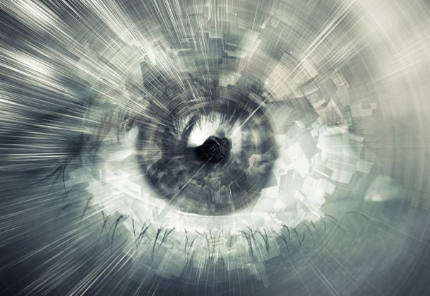 Link Between Adhd Academic Expectations >> Eye Movements Reveal Temporal Expectation Deficits In Adhd