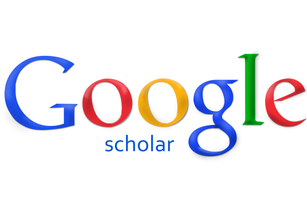 """Paper in Psychological Science has """"Stood the Test of Time ...  Google"""