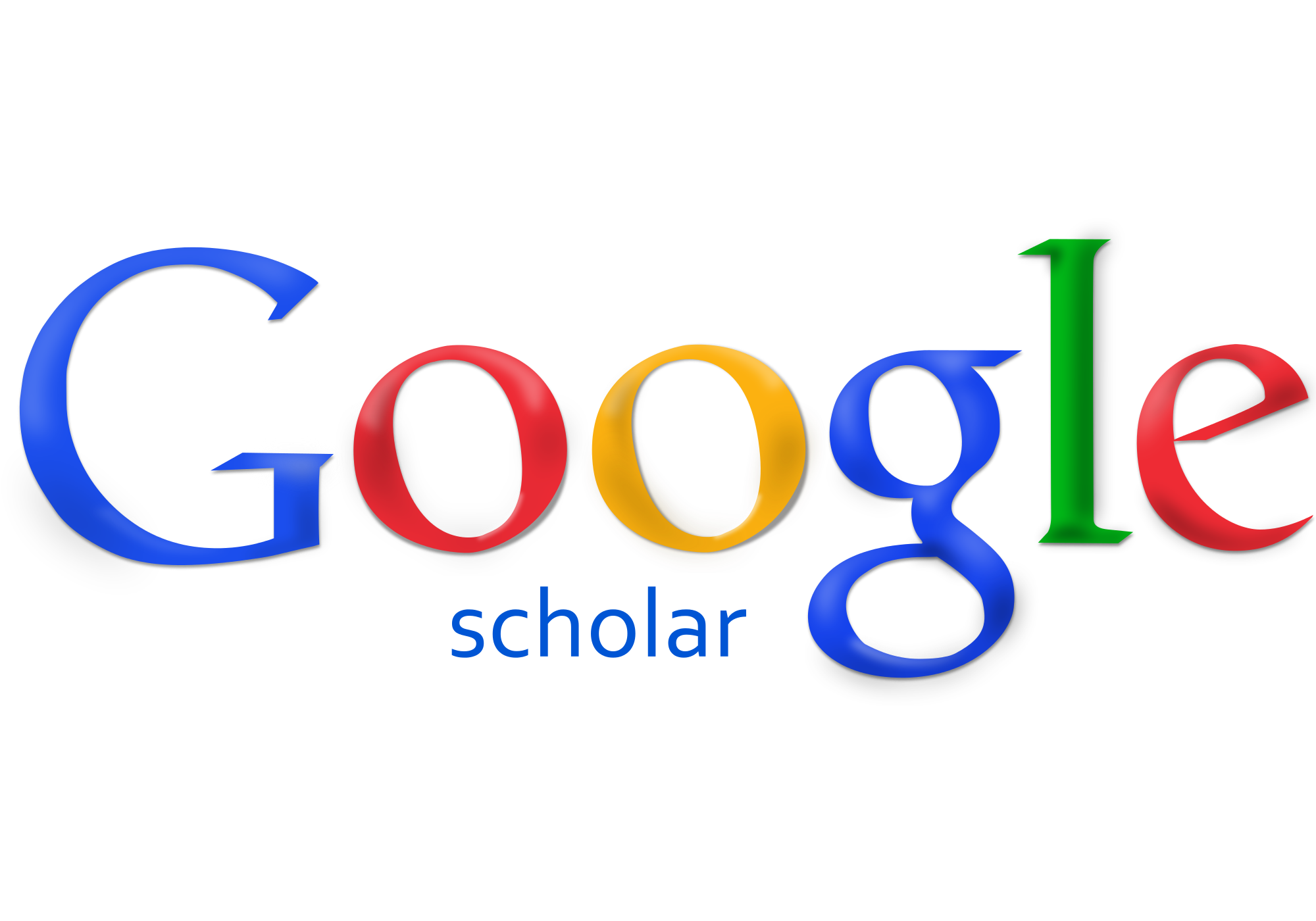 research paper google scholar Essays - largest database of quality sample essays and research papers on google scholar.
