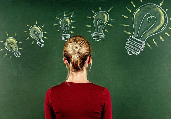 Better Minds Ahead Understanding Cognitive Enhancement