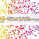 NAS BBCSS anniversary logo