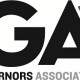 This is the National Governors Association logo.