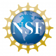 Funding Opportunities for Research on Methodologies for STEM Education