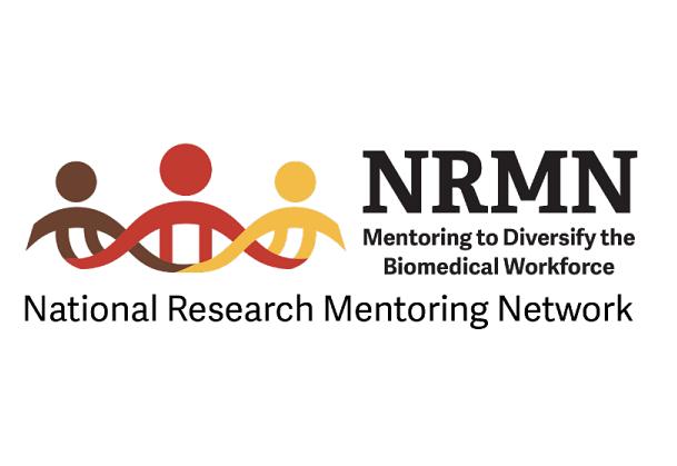 Webinar for Graduate Students and Postdocs on Writing Successful NIH Grant Applications - November 29