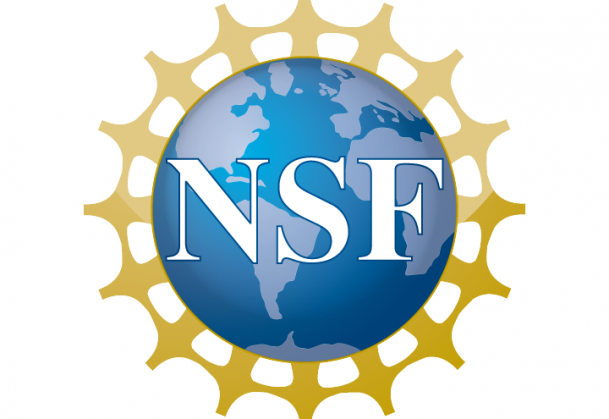 NSF Funding Opportunity for Leading International Research Experiences for US Students