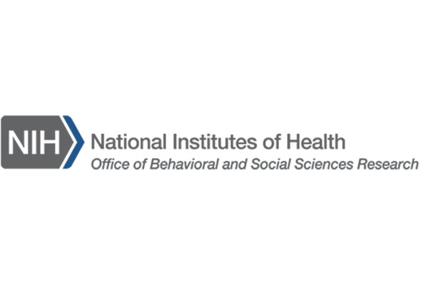 Early-Career Investigators: Submit Your Paper for NIH Behavioral Science Award