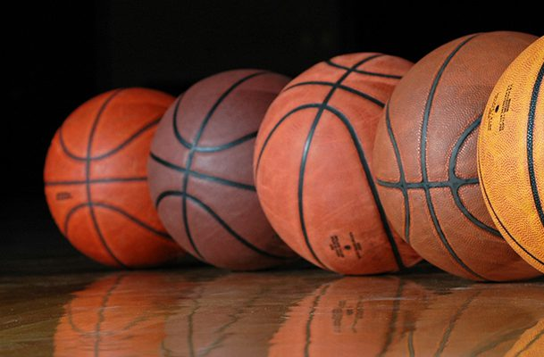 Our annual nod to the NCAA basketball tournament includes reports on data-analysis techniques, methodological advances, and the latest initiatives for improving replicability.