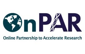 Submit Your Unfunded Grant Proposals to OnPAR