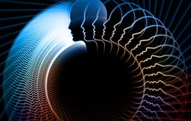 NSF Invites Grant Applications Related to Reproducibility in Neuroimaging