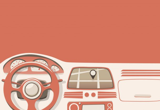 April 4 Webinar: Tools and Applications for Naturalistic Driving Data